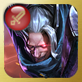 Arena of Valor Omen Icon