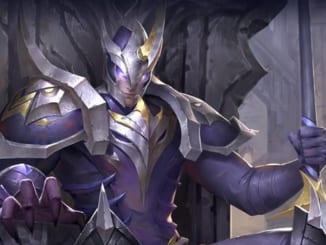 Arena-of-Valor-ZEPHYS