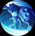 Arena of Valor Bionic Blender