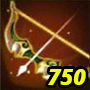 Arena of Valor Longbows Breath
