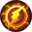 Arena of Valor Sonicboom