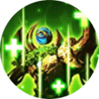 Arena of Valor Y'bneth Passive