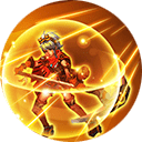 Arena of Valor Roxie Ability 2