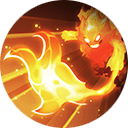 Arena of Valor Roxie Ultimate