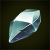 Arena of Valor Wind Stone