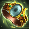 Arena of Valor Ring of the Fiend