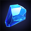 Arena of Valor Water Gem