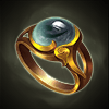 Arena of Valor Blast Ring