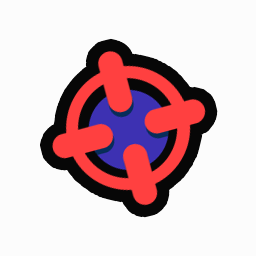 Brawl Stars Ricochet Attack