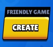 Brawl Stars Create Room Button