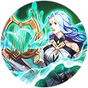 Arena of Valor Sephera Ultimate