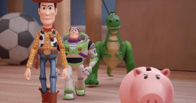 KH3 Toy Box (Toy Story)