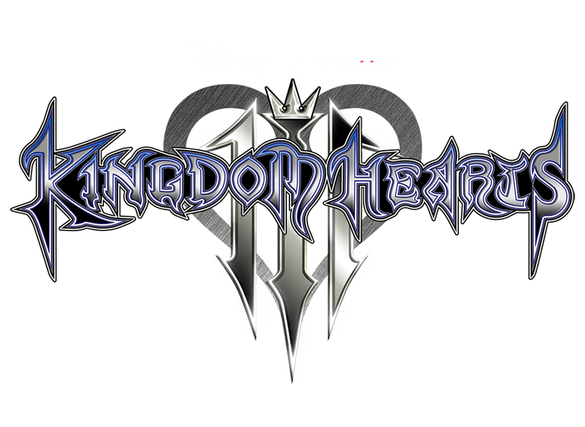 KH3 Release Date Announced