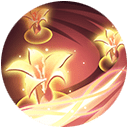Arena of Valor Florentino Ability 1