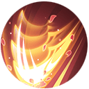 Arena of Valor Florentino Ability 2