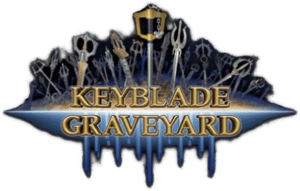Kingdom Hearts 3 Remind DLC Keyblade Graveyard Walkthrough
