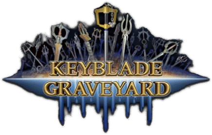 Kingdom Hearts 3 Remind Keyblade Graveyard Walkthrough