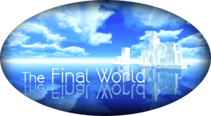 Kingdom Hearts 3 Remind - The Final World