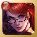 Arena of Valor Veres