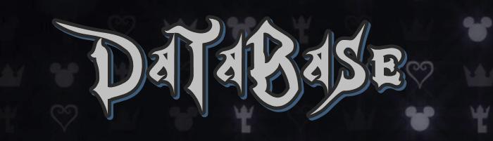 KH3 Game Database