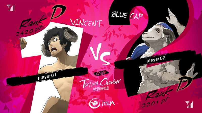Catherine Full Body New Features and Changes