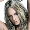 Devil May Cry 5 - Trish Icon