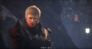 Left Alive Gameplay
