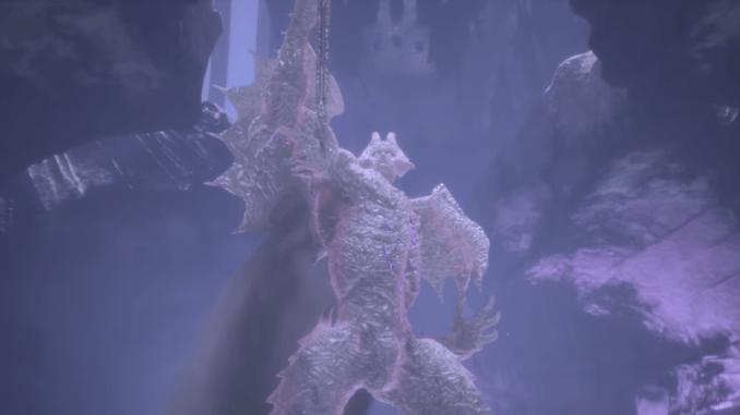 Mission 14 - Diverging Point: V Walkthrough