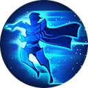 Arena of Valor - D'Arcy 2nd Ability