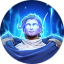 Arena of Valor - D'Arcy Passive