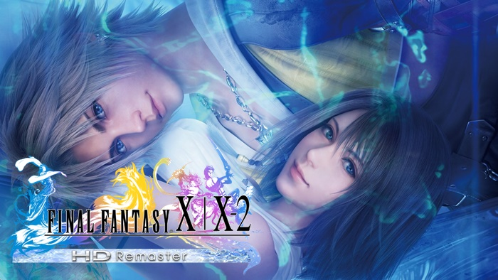 Final Fantasy X / X2 - Walkthrough and Strategy Guide