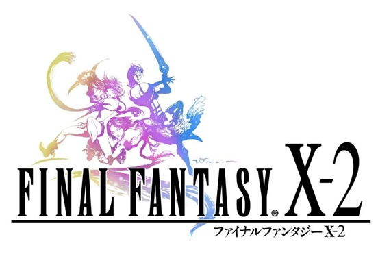FFX-2 Walkthrough Directory