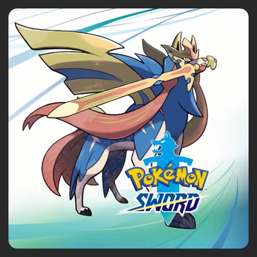 Pokemon Sword And Shield Grookey Samurai Gamers It evolves into thwackey starting at level 16, which evolves into rillaboom starting at level 35. samurai gamers