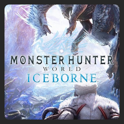 Monster Hunter World: Iceborne - Flammenbeil Weapon Stats - SAMURAI