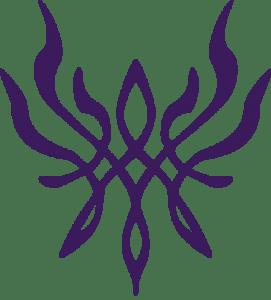 Fire Emblem: Three Houses - Crest of Flames