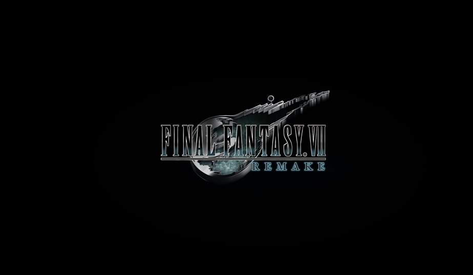 Final Fantasy 7 Remake - Item List