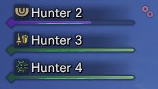Monster Hunter World: Iceborne - Status Ailments