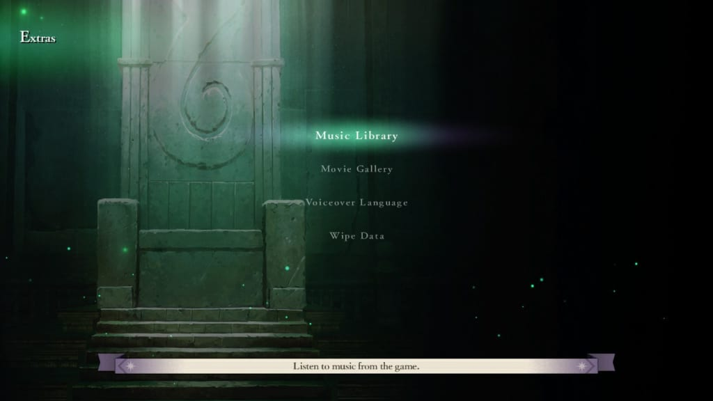 Fire Emblem: Three Houses - Game Modes