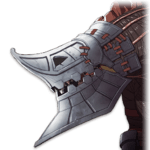 Fire Emblem Three Houses - Giant Demonic Beast Icon
