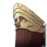 Fire Emblem Three Houses - Demonic Beast Icon
