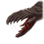 Fire Emblem Three Houses - Giant Crawler Icon