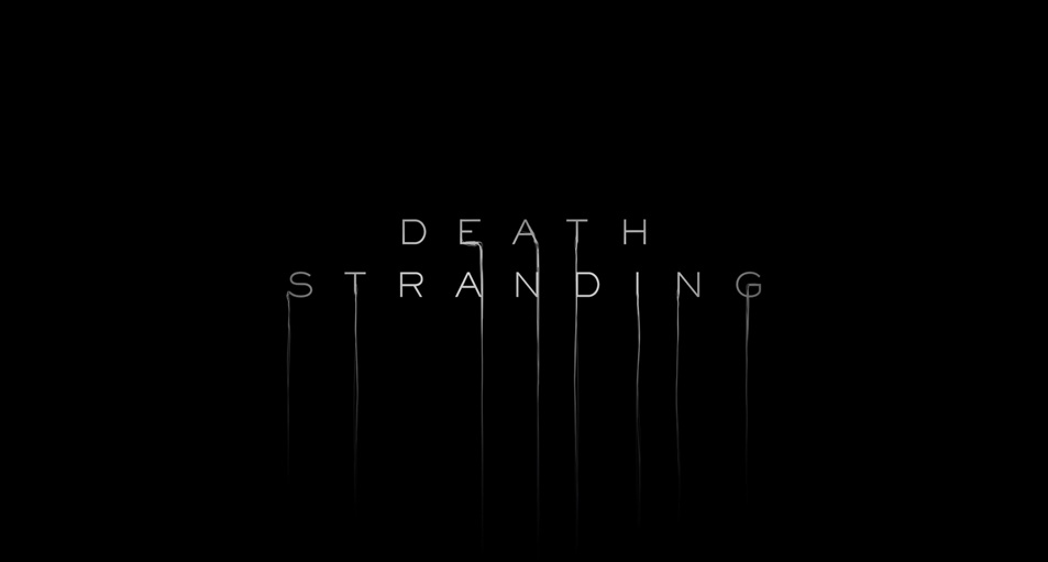 Death Stranding News and Features Archive