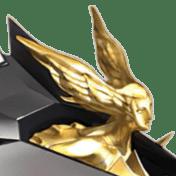 Persona 5 / Persona 5 Royal - Agnes Persona