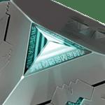 Persona 5 / Persona 5 Royal - Al Azif Persona