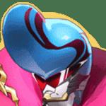 Persona 5 / Persona 5 Royal - Gorokichi Persona