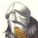 Persona 5 / Persona 5 Royal - Mishaguji Persona