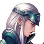 Persona 5 / Persona 5 Royal - Tam Lin
