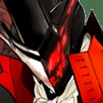 Persona 5 / Persona 5 Royal - Arsene Persona