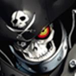 Persona 5 / Persona 5 Royal - Captain Kidd Persona