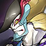 Persona 5 / Persona 5 Royal - Goemon Persona
